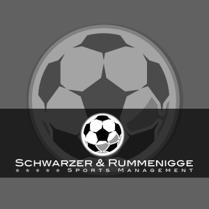 Schwarzer & Rummenigge Sports Management