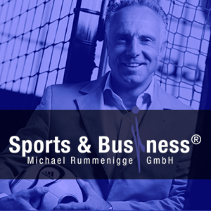 Sports & Business Michael Rummenigge GmbH