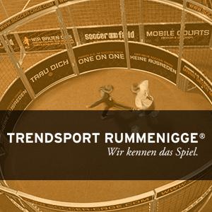 Trendsport Rummenigge GmbH